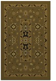 thurles rug - product 1303714