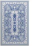 Thurles rug - product 1303742