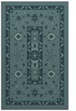 rug #1303764 |  traditional rug