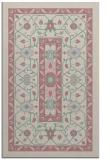 rug #1303815 |  pink rug