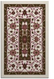 Thurles rug - product 1303853