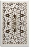 rug #1303857 |  borders rug