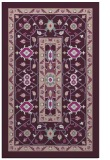 thurles rug - product 1303859
