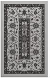 rug #1303888 |  traditional rug