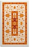 rug #1303907    orange borders rug