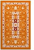 rug #1303908    traditional rug
