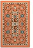 rug #1303912    traditional rug