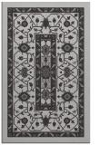 rug #1303915 |  red-orange borders rug