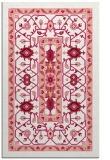 rug #1303931    white borders rug
