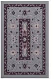 rug #1303947 |  purple traditional rug