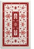rug #1303959    red borders rug