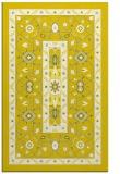 rug #1303987 |  white borders rug