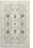 rug #1303999 |  white borders rug