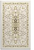 rug #1304015 |  yellow borders rug