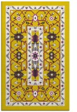 thurles rug - product 1304020