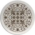 rug #1304225   round traditional rug