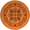 rug #1304342   round popular rug
