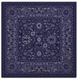 rug #1304882 | square borders rug