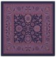 hadleigh rug - product 1304892