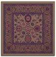rug #1304901 | square popular rug