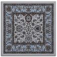 hadleigh rug - product 1304904