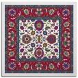 hadleigh rug - product 1304911