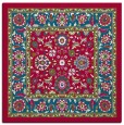 rug #1304915   square natural rug
