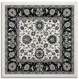 rug #1304944   square borders rug