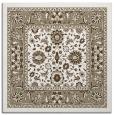 hadleigh rug - product 1304959