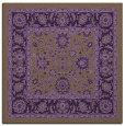 hadleigh rug - product 1305047