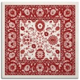 hadleigh rug - product 1305063