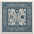 hadleigh rug - product 1305108
