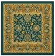 rug #1305130 | square popular rug