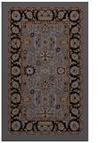 hadleigh rug - product 1305539