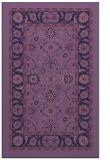 hadleigh rug - product 1305627