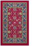 rug #1305651 |  natural rug