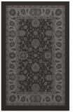 rug #1305690    traditional rug