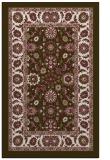 rug #1305694 |  traditional rug