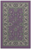 rug #1305719 |  traditional rug