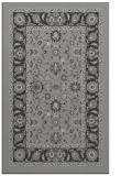 rug #1305730 |  traditional rug