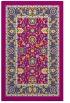 rug #1305733 |  traditional rug