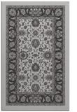 rug #1305755 |  red-orange borders rug