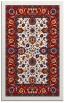 rug #1305791 |  red popular rug