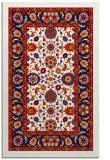 hadleigh rug - product 1305793
