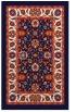 rug #1305794 |  traditional rug