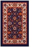 Hadleigh rug - product 1305794
