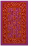 rug #1305803 |  red borders rug