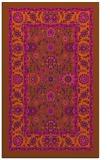 rug #1305816 |  borders rug