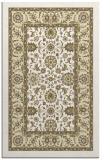 rug #1305855 |  yellow damask rug