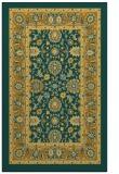 rug #1305866 |  traditional rug